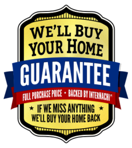 buy home guarantee
